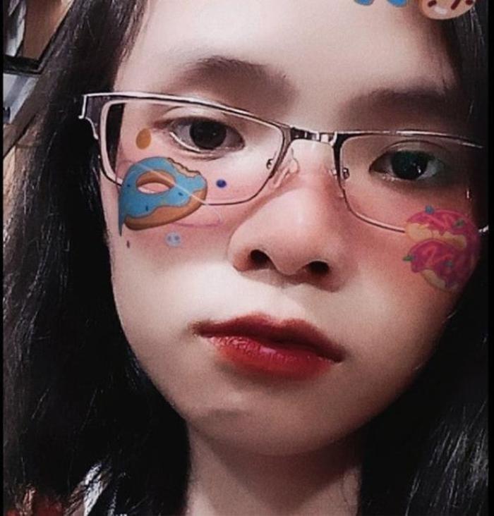 Hà Nội: Nữ sinh 20 tuổi mất tích hơn 3 tháng chưa có tung tích Ảnh 2