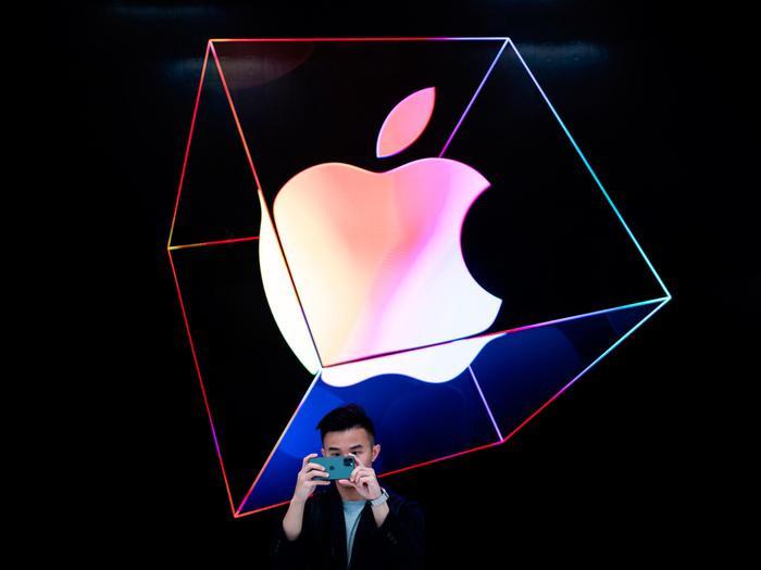 Apple 'bật mí' lộ trình sự kiện WWDC 2021 khiến iFan phấn khích Ảnh 1