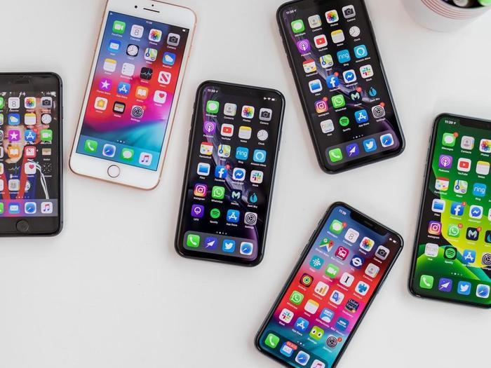 Apple 'bật mí' lộ trình sự kiện WWDC 2021 khiến iFan phấn khích Ảnh 2