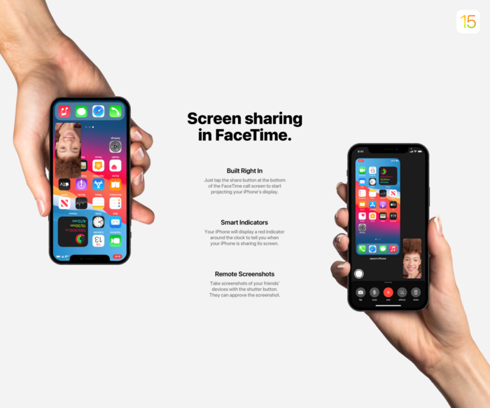 Apple 'bật mí' lộ trình sự kiện WWDC 2021 khiến iFan phấn khích Ảnh 3