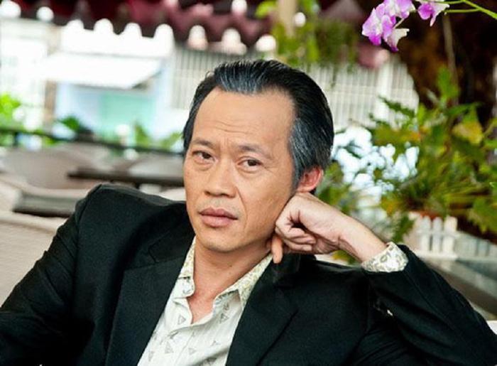 Người thân NSƯT Hoài Linh xác nhận mắc ung thư tuyến giáp, đã phẫu thuật thành công Ảnh 2