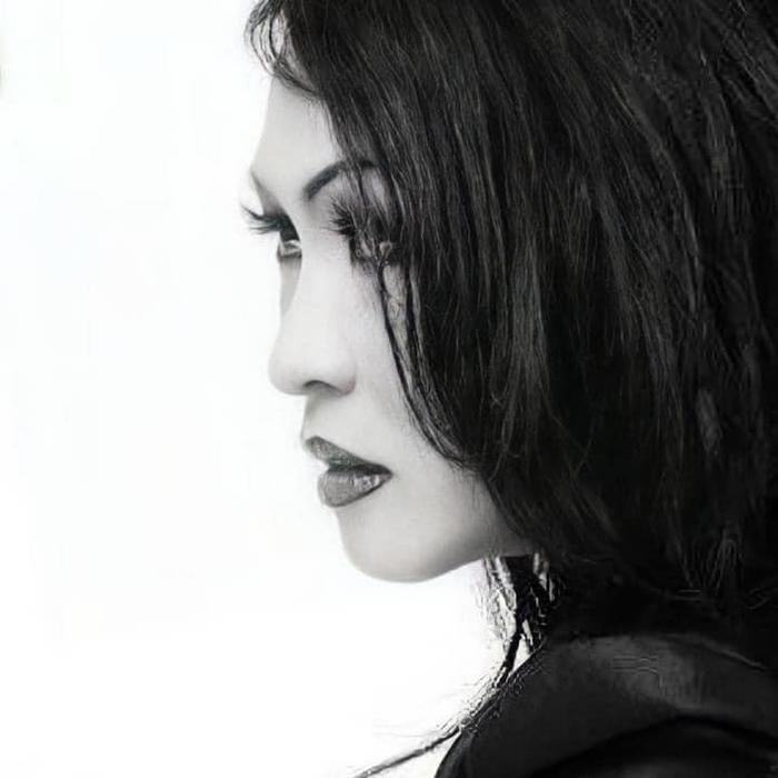 Giữa tuyên bố 'thanh trừng' từ bà Phương Hằng, Phương Thanh có chia sẻ gây chú ý liên quan giới showbiz Ảnh 2