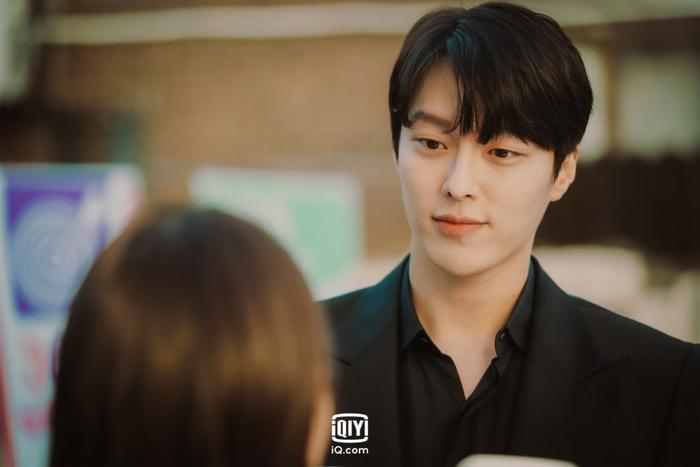 Ba chàng hồ ly điển trai nhất màn ảnh Hàn: Lee Dong Wook và Kim Bum có nguy cơ bị Jang Ki Yong vượt mặt