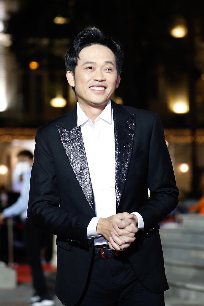 Đăng bài bênh vực giữa tâm bão từ thiện, ca sĩ Jimmii Nguyễn sơ hở lộ sở thích đánh bạc của Hoài Linh? Ảnh 8