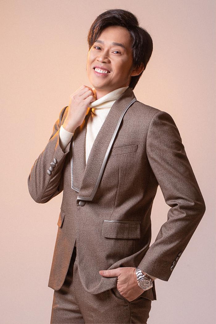 Đăng bài bênh vực giữa tâm bão từ thiện, ca sĩ Jimmii Nguyễn sơ hở lộ sở thích đánh bạc của Hoài Linh? Ảnh 3