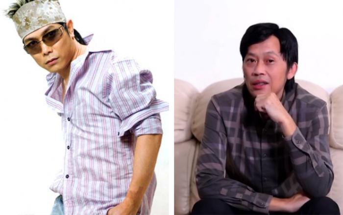 Đăng bài bênh vực giữa tâm bão từ thiện, ca sĩ Jimmii Nguyễn sơ hở lộ sở thích đánh bạc của Hoài Linh? Ảnh 7