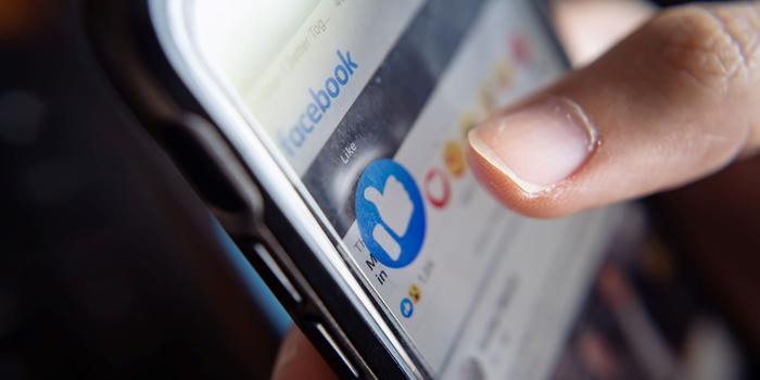 Facebook và Instagram có cập nhật mới siêu hay: Đã có thể ẩn số lượt like nếu thích Ảnh 5