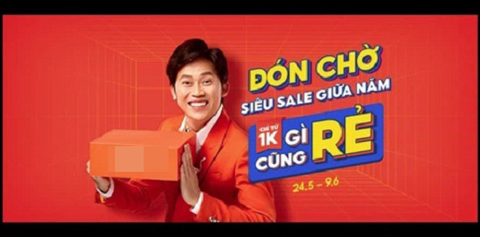 NS Hoài Linh bị khán giả tẩy chay, nhãn hàng phải gỡ bỏ hình ảnh quảng cáo Ảnh 1