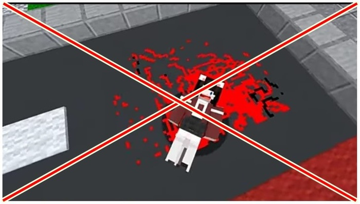 Kênh YouTube Timmy TV bị xử phạt 15 triệu đồng, yêu cầu hạ kênh trước ngày 28/5 Ảnh 2