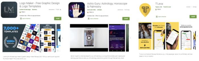 5 ứng dụng Android chứa lỗ hổng nguy hiểm người dùng cần gỡ khẩn cấp khỏi điện thoại Ảnh 1