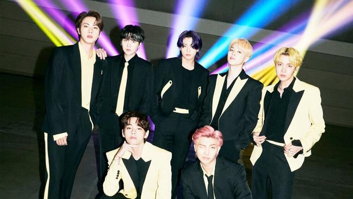 Butter chưa kịp hạ nhiệt, BTS xác nhận tung thêm bản remix khiến fan chao đảo Ảnh 1