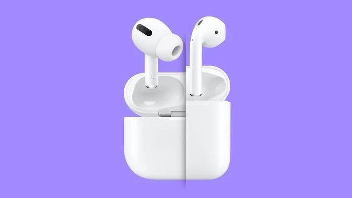 Apple sẽ ra mắt AirPods 3 trong năm 2021, người hâm mộ AirPods Pro phải đợi đến năm sau Ảnh 1