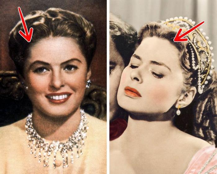 Bí quyết làm đẹp chẳng giống ai của dàn mỹ nhân Hollywood Ảnh 2