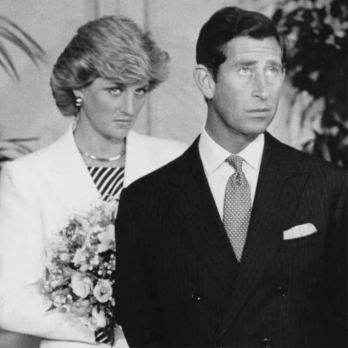 Ngoại tình, Công nương Diana từng định bỏ trốn với cận vệ Ảnh 4