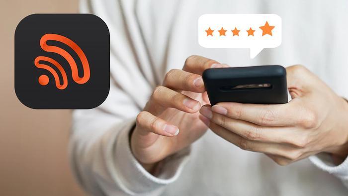 Ứng dụng nguy hại có hơn 15 triệu lượt tải về người dùng iPhone cần gỡ ngay khỏi điện thoại Ảnh 3