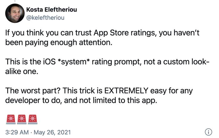 Ứng dụng nguy hại có hơn 15 triệu lượt tải về người dùng iPhone cần gỡ ngay khỏi điện thoại Ảnh 4