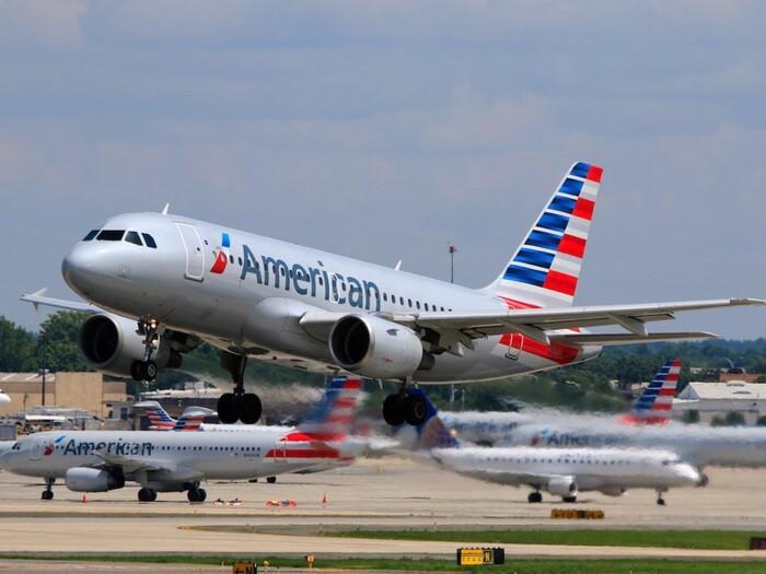 Tắc toilet và 10 lý do khó đỡ khiến những chiếc máy bay phải quay đầu Ảnh 9