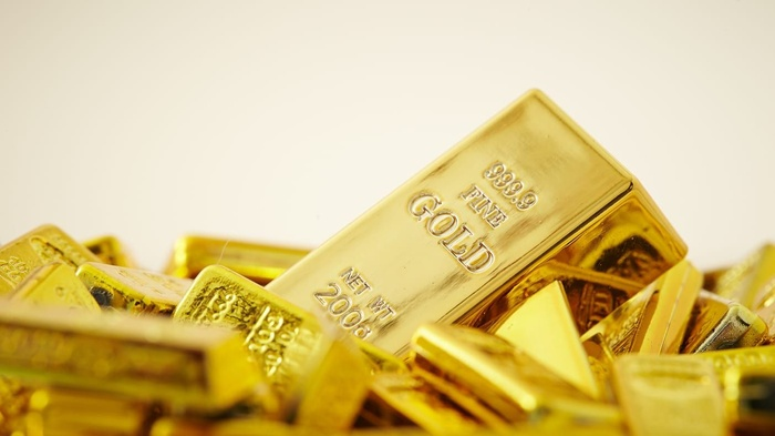Giá vàng hôm nay 2/6: Giá vàng SJC bất ngờ quay đầu sụt giảm Ảnh 4