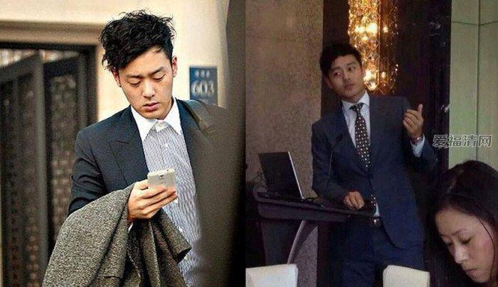 Nhìn lại màn cầu hôn và đám cưới quy tụ dàn sao khủng của Jeon Ji Hyun trước tin ly hôn Ảnh 1