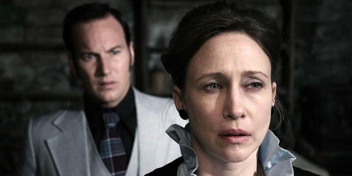 5 bộ phim kinh dị đáng mong đợi ra mắt vào tháng 6 năm nay