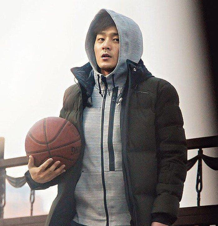 'Mợ chảnh' Jeon Ji Hyun phủ nhận ly hôn, đòi kiện cho ra lẽ! Ảnh 2