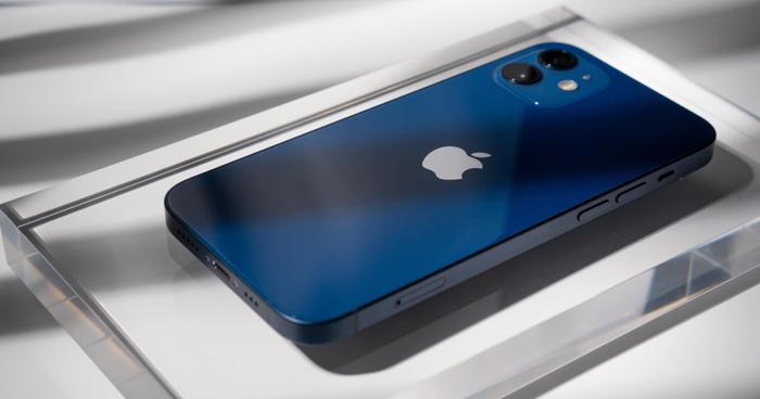 Các mẫu iPhone 12 đồng loạt giảm giá mạnh, bản Pro Max tiếp tục giảm thêm vài triệu Ảnh 4