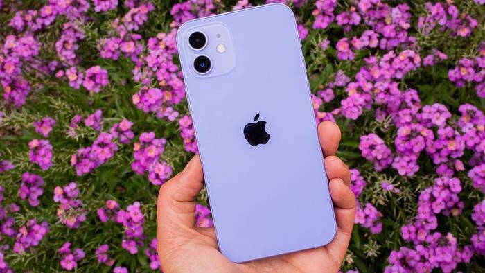 Các mẫu iPhone 12 đồng loạt giảm giá mạnh, bản Pro Max tiếp tục giảm thêm vài triệu Ảnh 2
