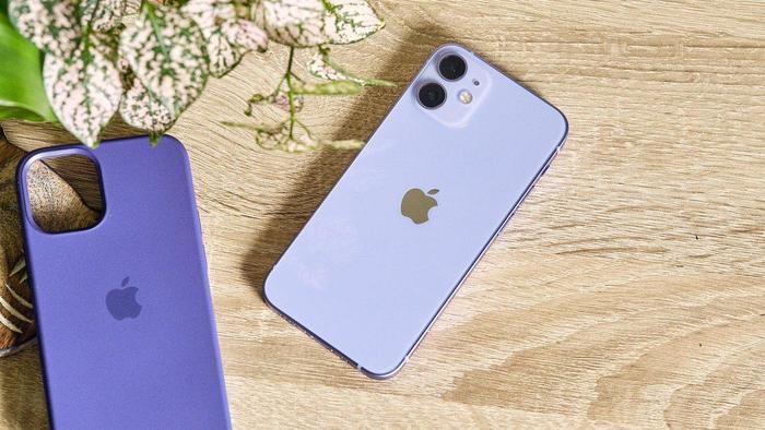 Các mẫu iPhone 12 đồng loạt giảm giá mạnh, bản Pro Max tiếp tục giảm thêm vài triệu Ảnh 3