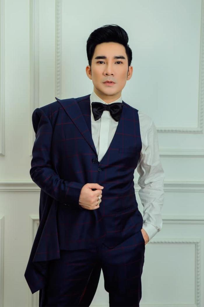 Ca sĩ Quang Hà hứng chịu làn sóng chỉ trích khi lên tiếng bênh vực NSND Hồng Vân Ảnh 4