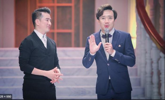TikToker Trương Quốc Anh: 'Trấn Thành, Đàm Vĩnh Hưng minh bạch vô tình đẩy Hoài Linh xuống hố' Ảnh 3