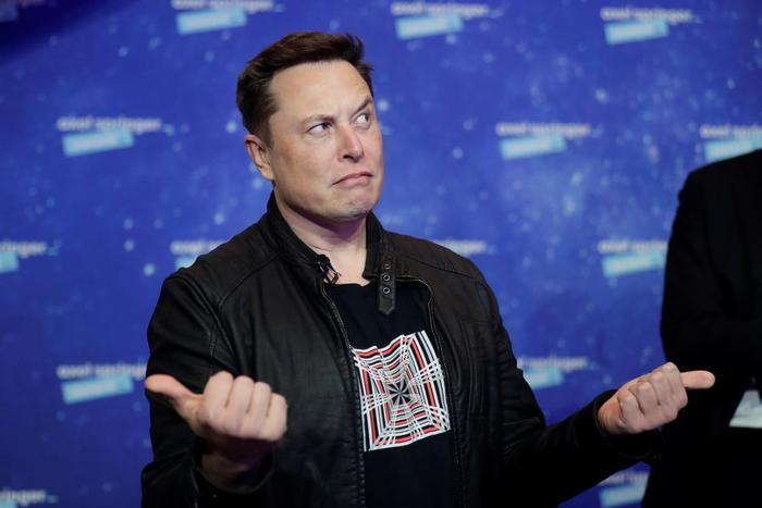 Đăng tweet ám chỉ 'chia tay' Bitcoin, Elon Musk lại khuynh đảo thị trường tiền mã hóa Ảnh 3