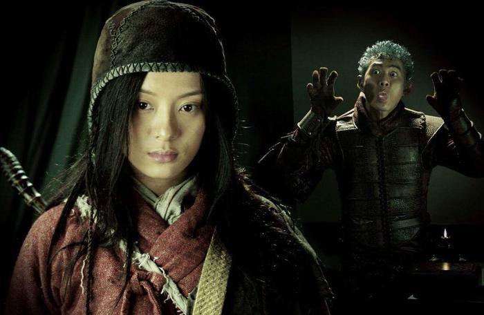 Dự án 'Họa bì 3' đã được phê duyệt, Châu Tấn - Triệu Vy sẽ quay trở lại? Ảnh 3