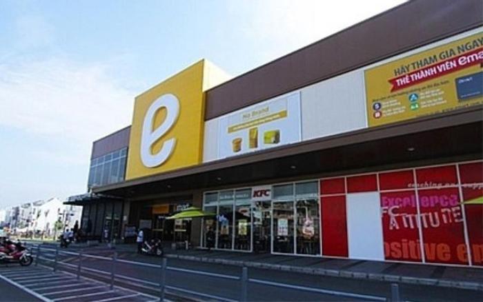 TP.HCM ra thông báo khẩn tìm những người tới siêu thị Emart quận Gò Vấp vì liên quan ca nhiễm COVID-19 Ảnh 1