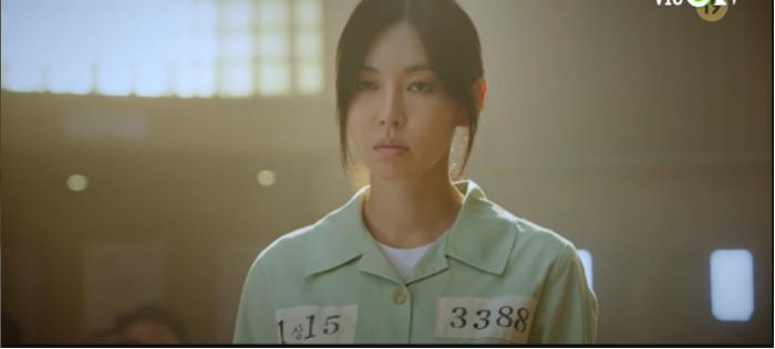 'Penthouse 3' tập 1: Logan banh xác dưới tay dượng Tae, Seo Jin vừa ra tù đã bị cho bay màu ngay tập đầu? Ảnh 42
