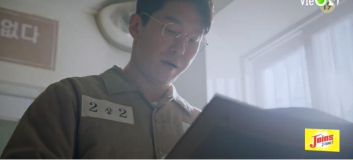 'Penthouse 3' tập 1: Logan banh xác dưới tay dượng Tae, Seo Jin vừa ra tù đã bị cho bay màu ngay tập đầu? Ảnh 15