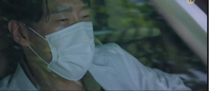 'Penthouse 3' tập 1: Logan banh xác dưới tay dượng Tae, Seo Jin vừa ra tù đã bị cho bay màu ngay tập đầu? Ảnh 24