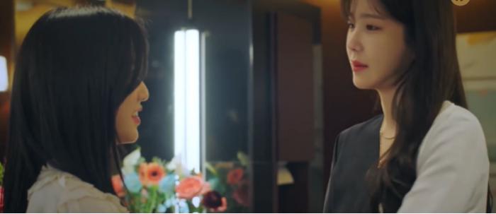 'Penthouse 3' tập 1: Logan banh xác dưới tay dượng Tae, Seo Jin vừa ra tù đã bị cho bay màu ngay tập đầu? Ảnh 13