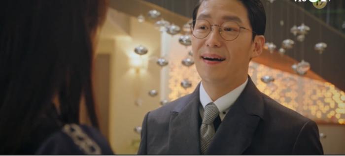 'Penthouse 3' tập 1: Logan banh xác dưới tay dượng Tae, Seo Jin vừa ra tù đã bị cho bay màu ngay tập đầu? Ảnh 37