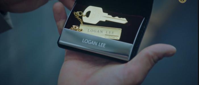 'Penthouse 3' tập 1: Logan banh xác dưới tay dượng Tae, Seo Jin vừa ra tù đã bị cho bay màu ngay tập đầu? Ảnh 23