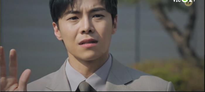 'Penthouse 3' tập 1: Logan banh xác dưới tay dượng Tae, Seo Jin vừa ra tù đã bị cho bay màu ngay tập đầu? Ảnh 27