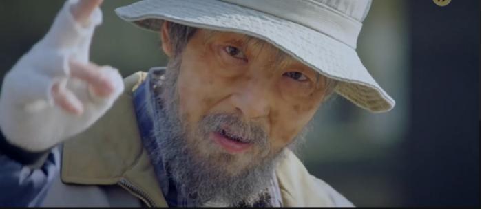 'Penthouse 3' tập 1: Logan banh xác dưới tay dượng Tae, Seo Jin vừa ra tù đã bị cho bay màu ngay tập đầu? Ảnh 28
