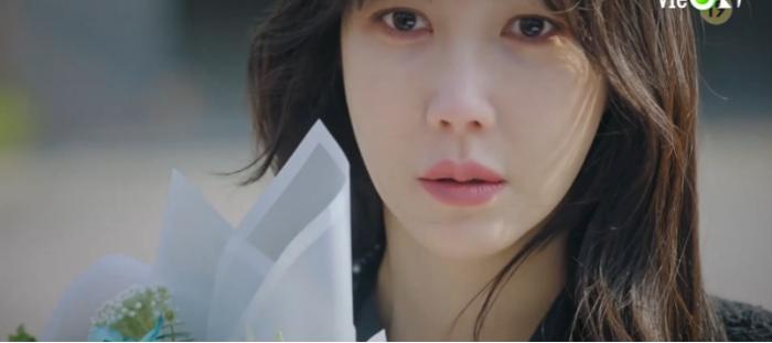 'Penthouse 3' tập 1: Logan banh xác dưới tay dượng Tae, Seo Jin vừa ra tù đã bị cho bay màu ngay tập đầu? Ảnh 26