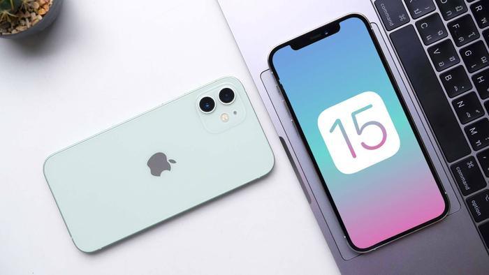 Lộ danh sách iPhone được cập nhật iOS 15: iPhone của bạn liệu có tên không? Ảnh 1