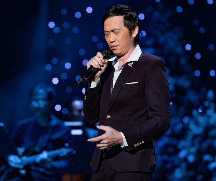 Nghệ sĩ Hoài Linh có bị người hâm mộ 'quay lưng' sau lùm xùm chậm cứu trợ miền Trung? Ảnh 3