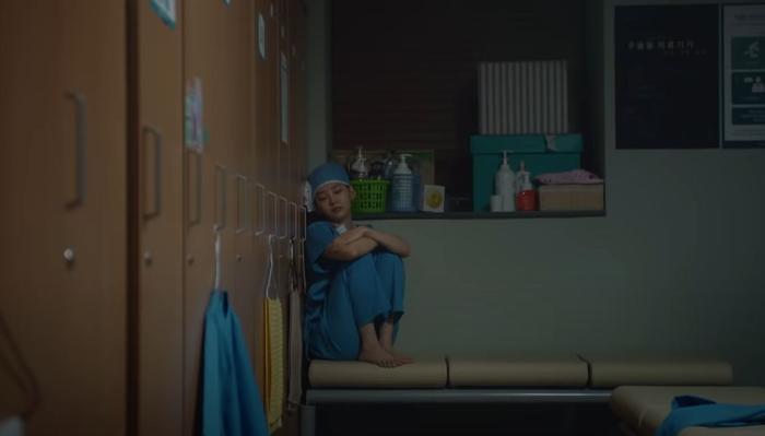 'Hospital Playlist 2' sẵn sàng đổ bộ với dàn diễn viên cũ, hứa hẹn nhiều câu chuyện xúc động về tình bạn