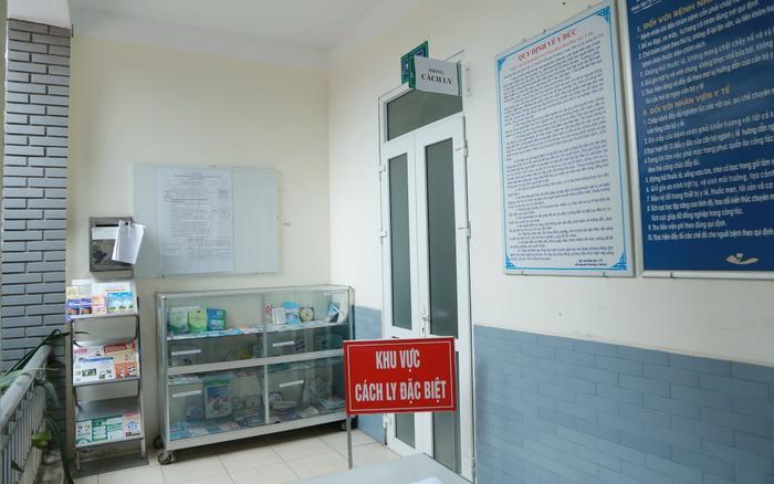 Bắc Giang: Trẻ dưới 5 tuổi thực hiện cách ly y tế tại nhà, từ 5-15 tuổi cách ly tập trung 7 ngày Ảnh 1