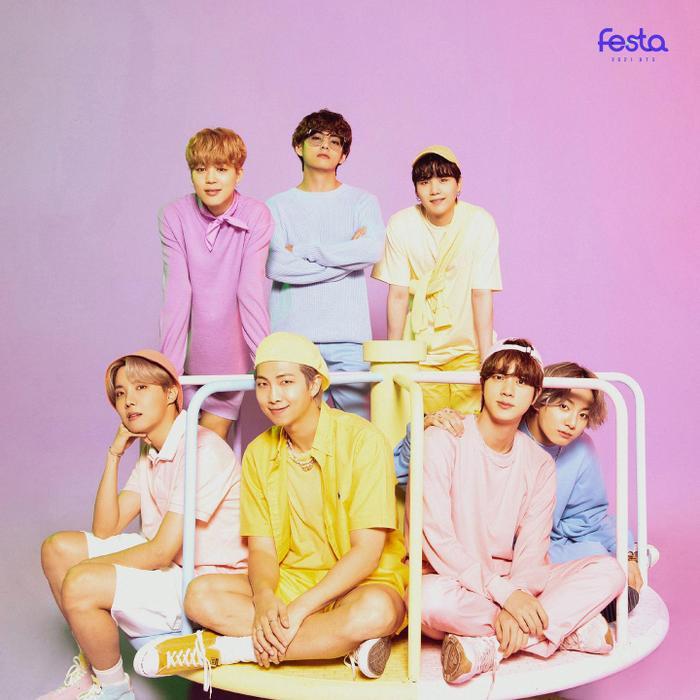 Butter 'công phá' hàng loạt bảng xếp hạng, tuy nhiên BTS lại mất cơ hội phá kỉ lục thế giới trên Youtube Ảnh 1