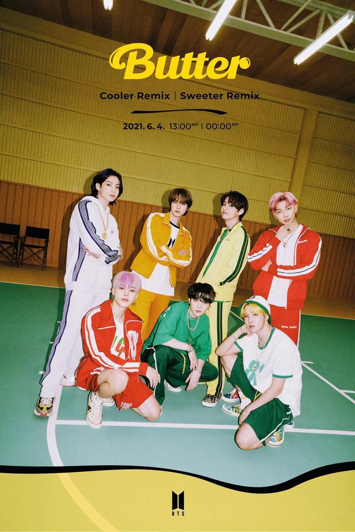Butter 'công phá' hàng loạt bảng xếp hạng, tuy nhiên BTS lại mất cơ hội phá kỉ lục thế giới trên Youtube Ảnh 4
