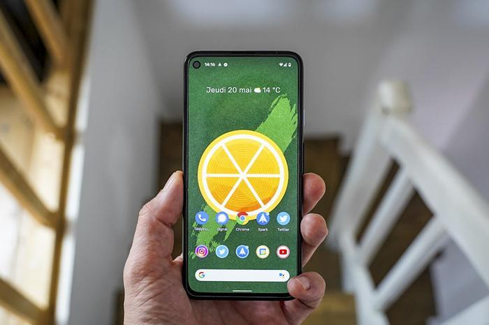 6 ứng dụng Android độc hại người dùng cần gỡ khẩn cấp khỏi điện thoại Ảnh 1