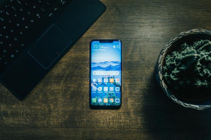 6 ứng dụng Android độc hại người dùng cần gỡ khẩn cấp khỏi điện thoại Ảnh 2